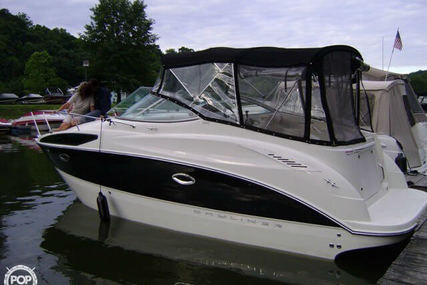 Bayliner 265 SB for sale in United States of America for $39,400 (£29,553)