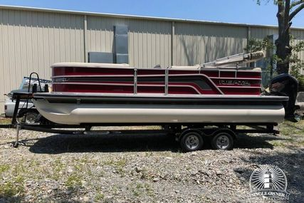 Ranger Boats Reata 220 Cruiser for sale in United States of America for $36,800 (£29,406)