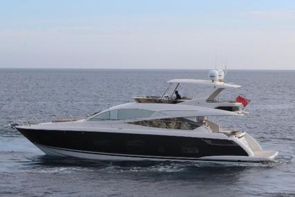 Pearl 65 for sale in Spain for £1,495,000