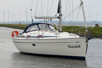 Bavaria Yachts 37-3 Cruiser for sale in Netherlands for €69,950 (£62,374)