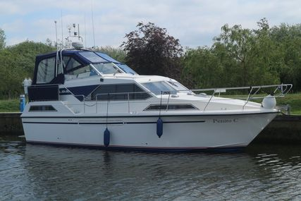 Broom 10/70 for sale in United Kingdom for £71,950