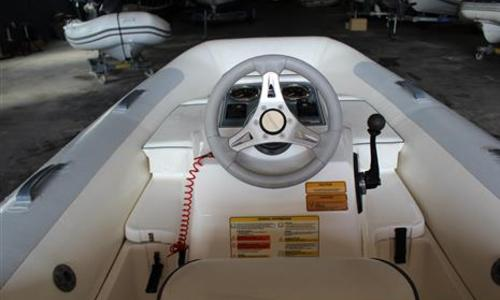 Image of Williams 285 Turbo for sale in Spain for €10,500 (£9,446) Menorca, Spain