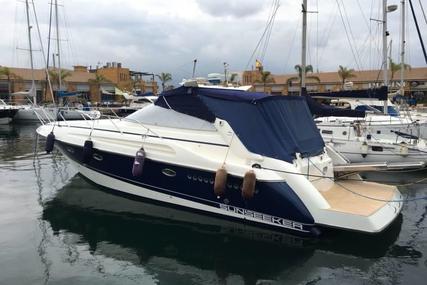 Sunseeker Portofino 400 for sale in Spain for €125,000 (£111,482)