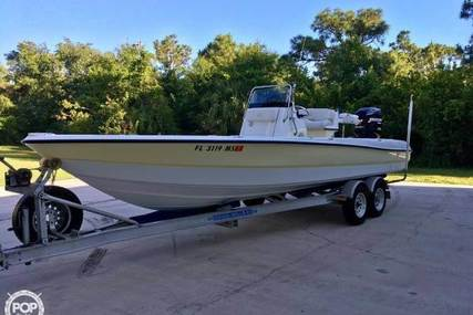 Triton 24 for sale in United States of America for $35,600 (£28,251)