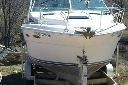 Sea Ray 340 Sundancer for sale in United States of America for $32,800 (£26,045)