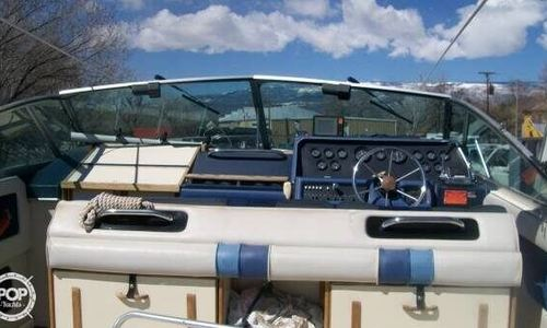 Image of Sea Ray 340 Sundancer for sale in United States of America for $18,000 (£14,773) Eckert, Colorado, United States of America