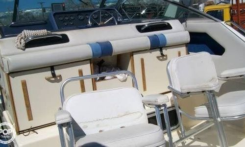 Image of Sea Ray 300 Sundancer for sale in United States of America for $16,000 (£11,574) Eckert, Colorado, United States of America