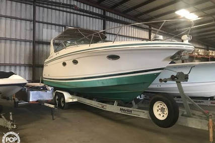 Chris-Craft 308 for sale in United States of America for $27,500 (£22,399)