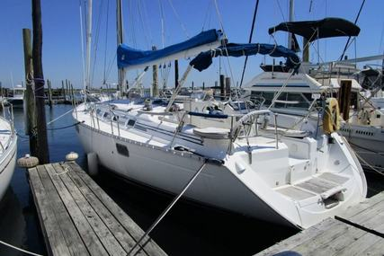 Beneteau Oceanis 445 for sale in United States of America for $95,000 (£75,805)