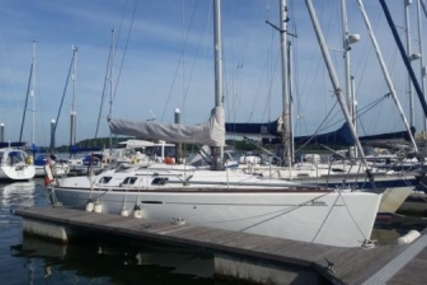 Beneteau First 33.7 for sale in United Kingdom for £32,500