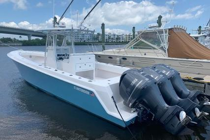 Contender 35 ST for sale in United States of America for $239,000 (£186,214)