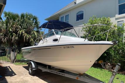 Boston Whaler 205 Eastport for sale in United States of America for $22,500 (£18,077)