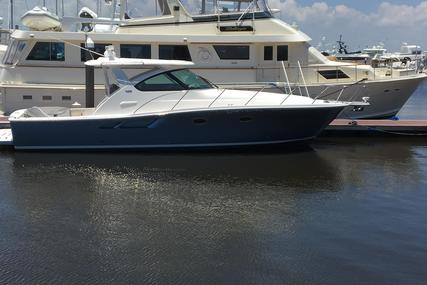 Tiara 39 open for sale in  for P.O.A.