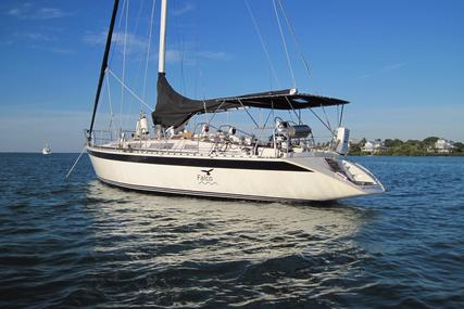 Wauquiez Centurion 45 for sale in United States of America for $79,900 (£63,756)