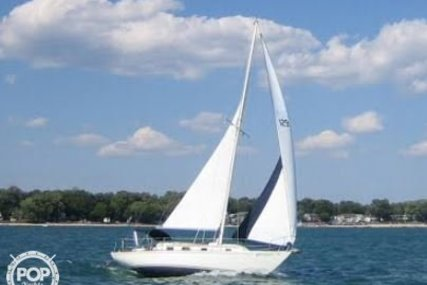 Bristol Channel  32 for sale in United States of America for $21,000 (£16,319)
