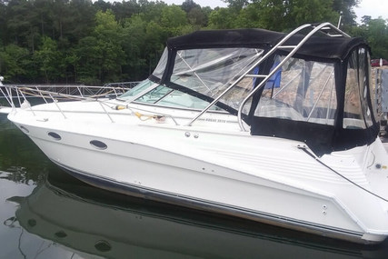 Cruisers Yachts Rogue 3070 for sale in United States of America for $19,990 (£16,348)