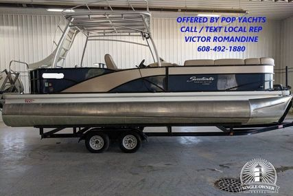 Sweetwater SWPE 240 SD for sale in United States of America for $49,900 (£37,448)