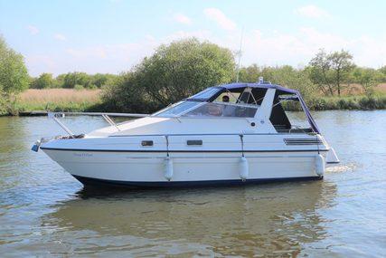 Falcon 23 SPC for sale in United Kingdom for £13,500