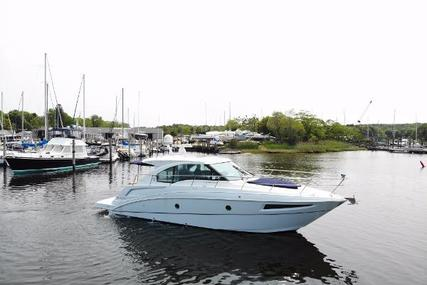 Cruisers Yachts 41 cantius for sale in United States of America for $440,000 (£358,350)