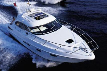 Sealine C39 for sale in Spain for €98,500 (£85,014)
