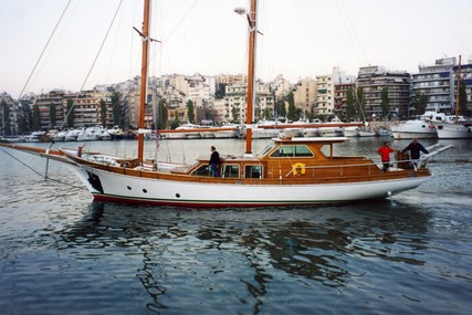Wooden Sailboats For Sale >> Schooner Vessels For Sale Online New And Used Yacht And Boat Sales