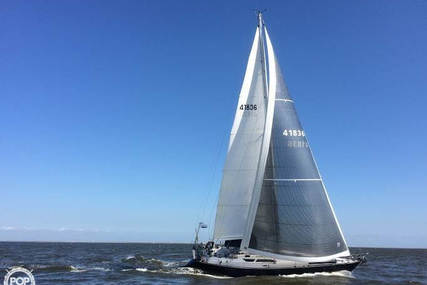 C & C Yachts 44 for sale in United States of America for $89,000 (£71,018)