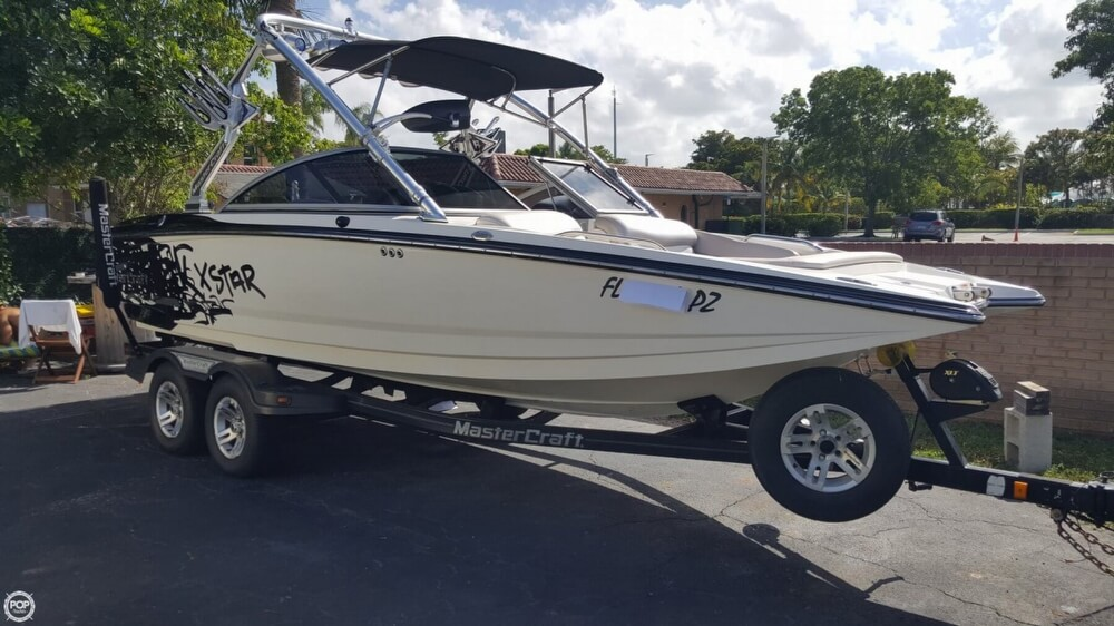 Mastercraft X-Star for sale in United States of America for