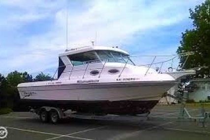 Sportcraft 272 Sportfish for sale in United States of America for $37,000 (£29,567)