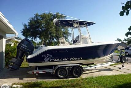 Cobia 237CC for sale in United States of America for $68,000 (£52,489)