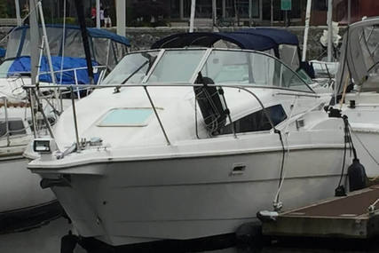 Bayliner Ciera 2655 Sunbridge for sale in United States of America for $22,750 (£17,554)