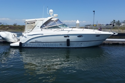 Chaparral 320 Signature for sale in United States of America for $64,900 (£49,406)