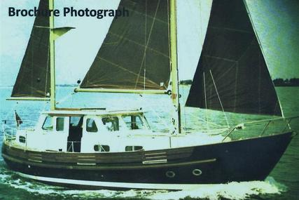 Fairways Fisher 'Northeaster' 30 Ketch for sale in United Kingdom for £22,950