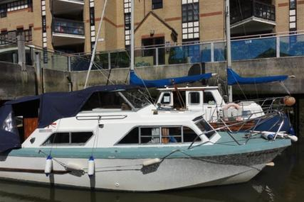 Fairline Fury 25 for sale in United Kingdom for £5,950