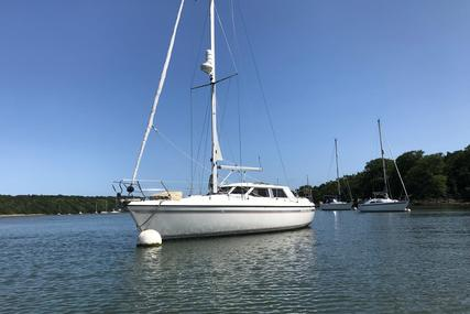 Moody Eclipse 33 for sale in United Kingdom for £40,950