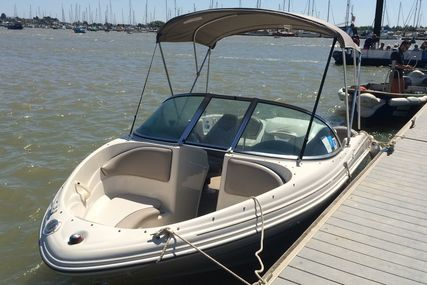Sea Ray 176 Bow Rider for sale in United Kingdom for £8,000