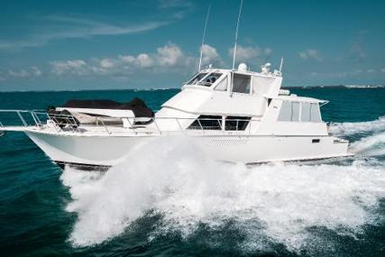 Viking Yachts 60 for sale in United States of America for $330,000 (£265,128)