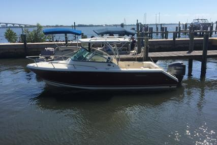 Pursuit 235 for sale in United States of America for $57,000 (£45,262)