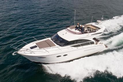 Princess 43 for sale in United Kingdom for £525,000