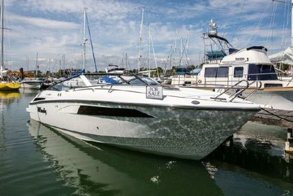 Windy 27 Solano for sale in United Kingdom for £185,000