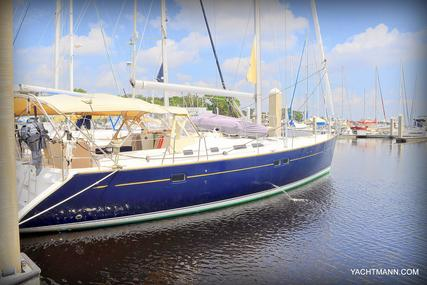 Beneteau Oceanis 473 for sale in United States of America for $190,000 (£148,543)