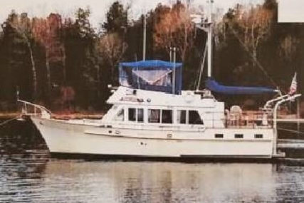 Island Gypsy 44 for sale in United States of America for $88,900 (£71,106)