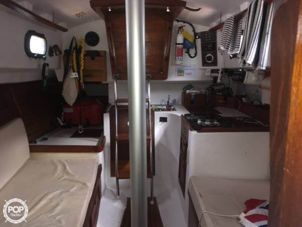 Cape Dory 25 for sale in United States of America for $33,400