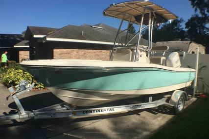 Pioneer 180 Sportfish for sale in United States of America for $34,950 (£27,752)