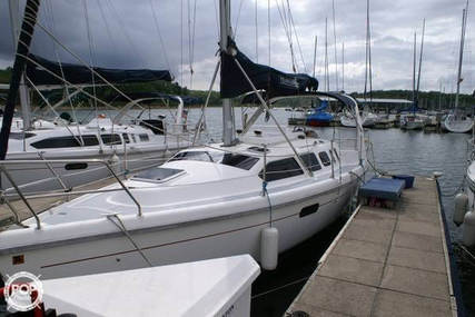 Hunter 310 for sale in United States of America for $32,800 (£26,045)