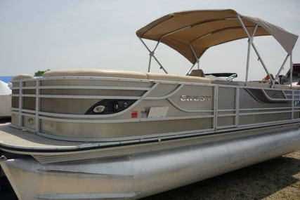 Crest 230 Caribbean for sale in United States of America for $33,300 (£26,442)
