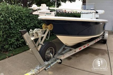 Sea Hunt 22 BX Pro for sale in United States of America for $35,800 (£29,277)
