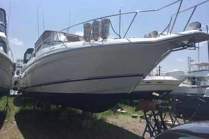 Wellcraft 3600 Martinique for sale in United States of America for $55,600 (£44,583)