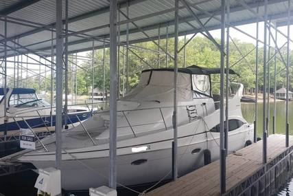 Carver Yachts 350 Mariner for sale in United States of America for $67,000 (£51,850)