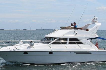 Princess 380 for sale in United Kingdom for £87,950