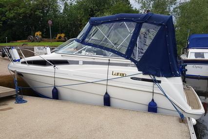 Bayliner 23 Ciera for sale in United Kingdom for £17,995